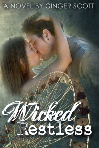 WickedCover_Web